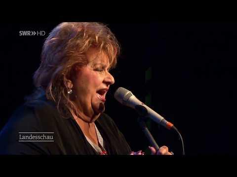 Joy Fleming - Eine Rockröhre feiert 70sten