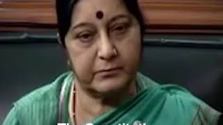 ShashiTharoor supports Tamil Nadu & non Hindi speaking States  in parliament