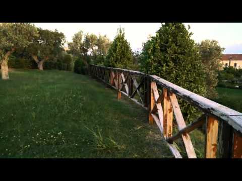 Video OnePlus One 4K UHD Test 2   Giardiniblog