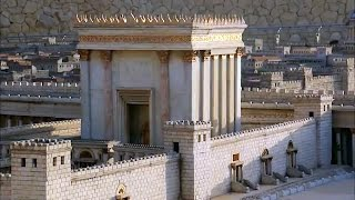 MIRROR: The Coming Temple - Full Documentary