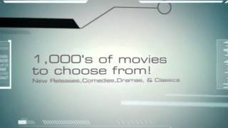 Brand New!Download Movies Instantly!Download movies on your computer!Stream Movies Online!