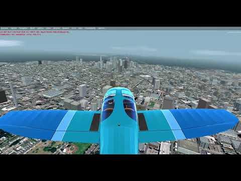 Lockheed Martin® Prepar3D® v4 21 10 2017 15 53 03