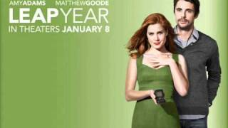 Leap year - Randy Edelman - The slea head cliffs