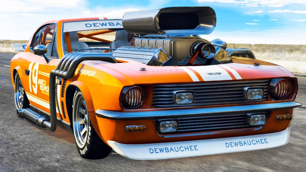Get Cars For Free Gta