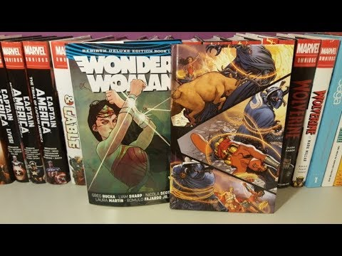 wonder-woman-rebirth-deluxe-edition-vol-1-by-greg-rucka-overview