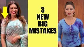 Download 3 Big Mistakes in Taarak Mehta Ka Ooltah Chashmah - Ladies Saree