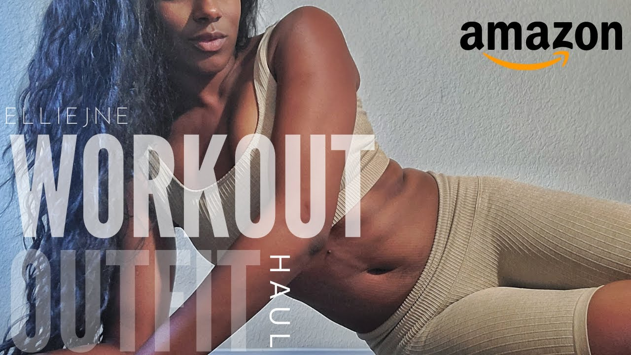 Workout Outfit Review