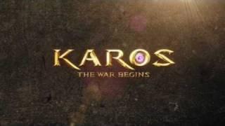 KAROS Online(カロスオンライン)