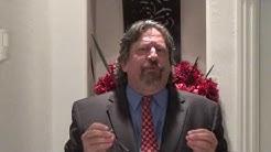 Florida Divorce Lawyer Litigation: Proof at Trial