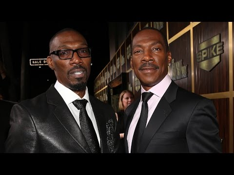 Download Youtube: Comedian Charlie Murphy Dead at 57 After Battle With Leukemia