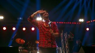 Diljit Dosanjh l Back To Basics Tour