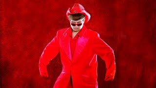 Oliver Tree & Whethan - Enemy [Official Audio]