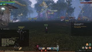 ArcheAge: Unchained - Deep in the Mines (MMOHuts Live)