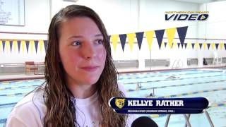 WAC Championship preview (Part 2) - Northern Colorado Swimming & Diving