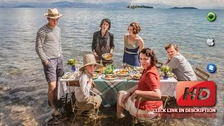 The Durrells Season 1 Episode 1 #FullEpisode
