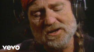 Willie Nelson - Golden Earrings