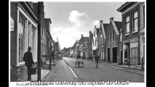 Wim de Boer - Gretha
