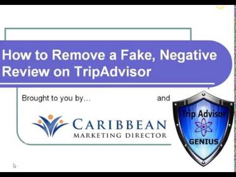 removing-fake-reviews-from-trip-advisor---part-1-tripadvisor-genius-boost-reputation