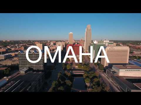 IN OMAHA MACHAELA CAVANAUGH FOR LEGISLATURE