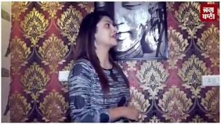 Jaani: Part 1 Exclusive Interview (Dec 2017) Jaani ne Naah song de fake views te todi chuppi