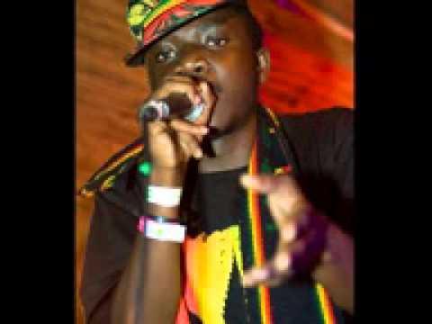 Mafunyeta   09 Fighting for something