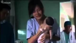 Kisah Nyata, Pelukan Ibu Mampu Menghidupkan Bayi Yang Sudah Di Nyatakan Menginggal