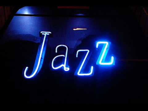 Sara Bareilles-Love Song-Jazz version(Rosa Cosat)