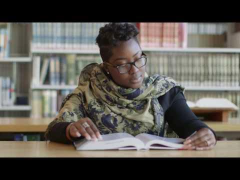 Daemen College Opportunities