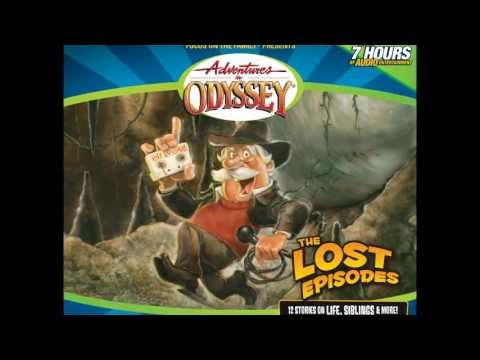 What Are The Lost Episodes Common Questions About