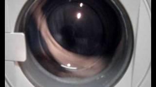 Washing machines ;)