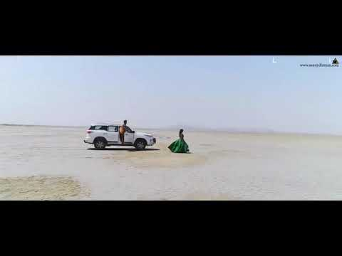 Yagnik New Gujarati mix song