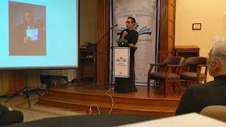 AI in Talmudic Lore & Jewish Thought