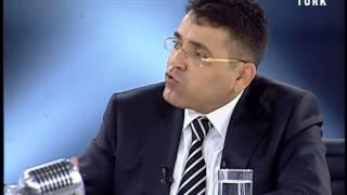 Teke Tek - İbrahim Türkiş /6 Ekim 2009