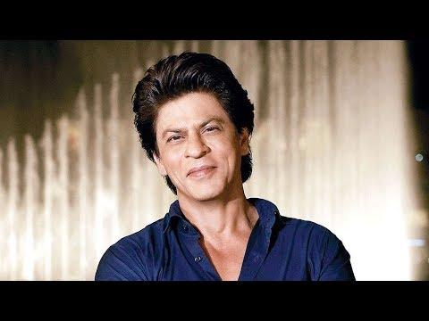 Shah Rukh Khan Greets His Fans At Mannat On His 54th Birthday Mp3