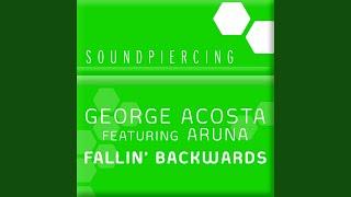 Fallin Backwards (Original Mix)