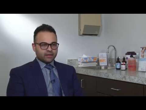 DeKalb Medical Physicians Group: DeKalb Orthopedics And Sports Medicine :15