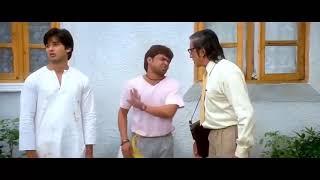 New bollywood movies comedy video 2018   Rajpal yadav