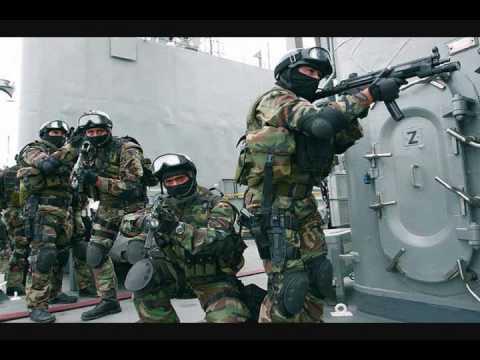 himnos-y-marchas-militares-de-chile---himno-escuela-de-grumetes