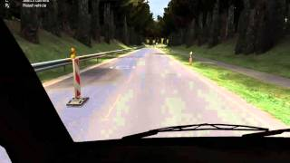 Road Construction Simulator 2011