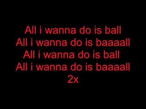 MIAShoota Designer lyric video