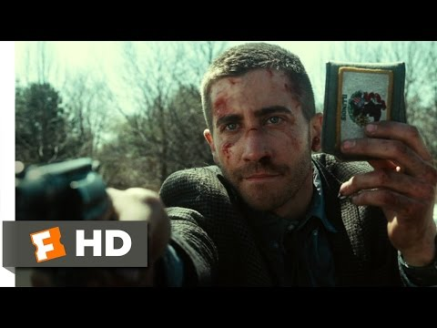 Source Code 710 Movie   The World Is Hell 2011 HD