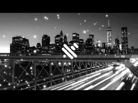 Lily & Madeleine - Come To Me (Ofenbach Remix) [Bass Boosted]