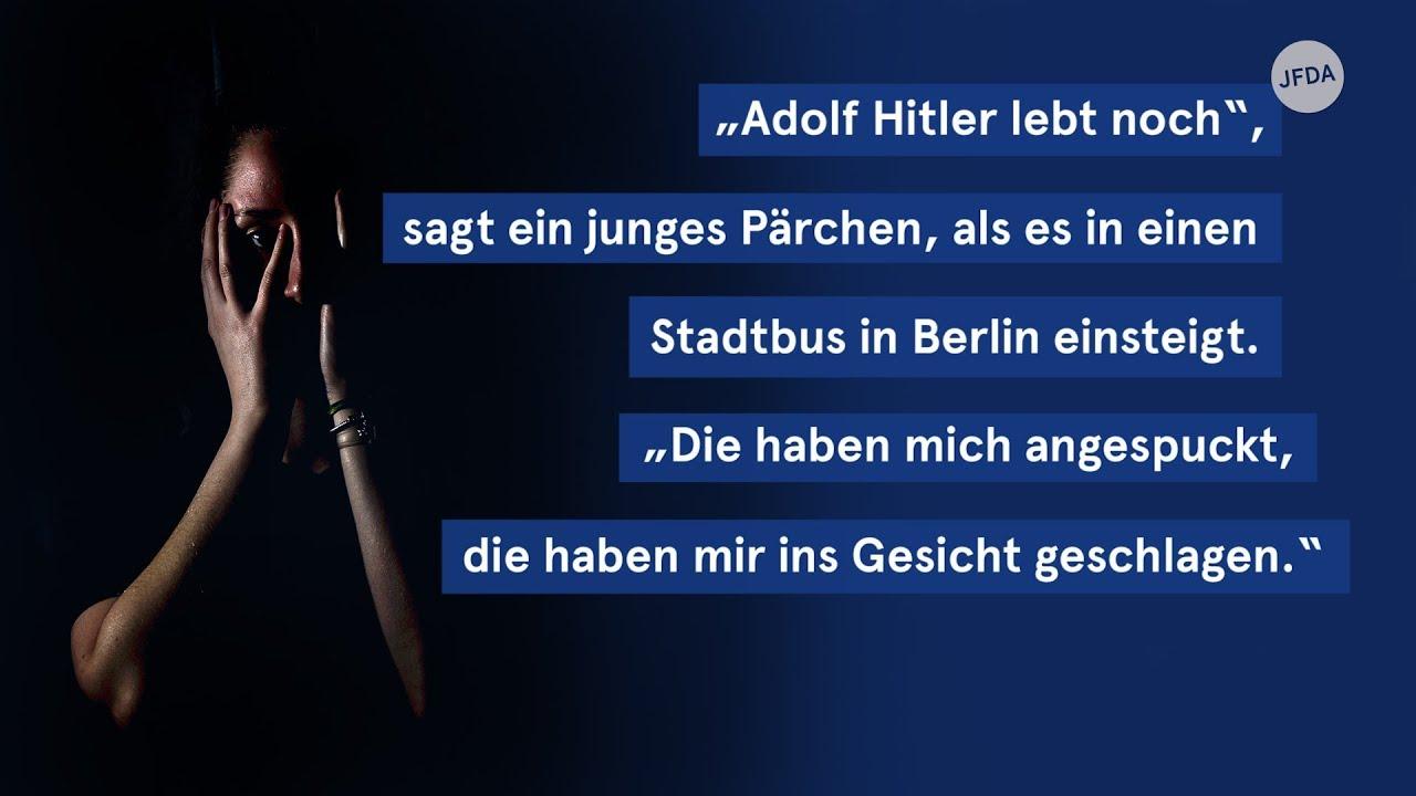 Hitler Lebt Noch