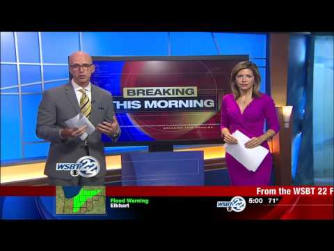 WSBT OUTSTANDING WEATHER OPERATION