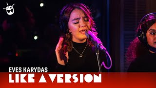 Baixar Eves Karydas - 'Further Than The Planes Fly' (live on triple j)
