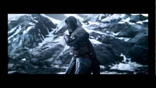 Assassins Creed Revelations Intro [German] [HD]