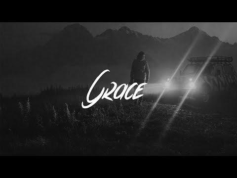 Lewis Capaldi - Grace (Lyrics)