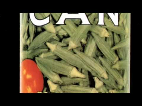 Can-Soup (Full Song)