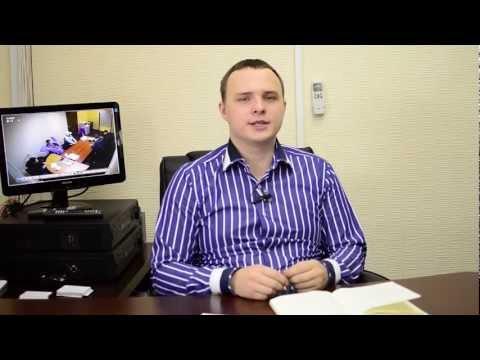 Рассказ владельца интернет магазина Video-shoper.ru