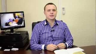 Рассказ владельца интернет магазина Video-shoper.ru(Сайт http://video-shoper.ru/ Телефон контакт центра +7 (495) 648 68 08 Здравствуйте! Меня зовут Николай Федоткин, я владеле..., 2012-11-19T10:15:21.000Z)